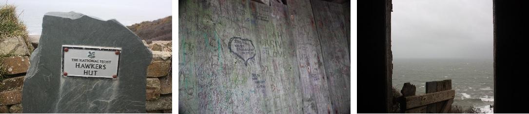 731-days-hawkers-hut