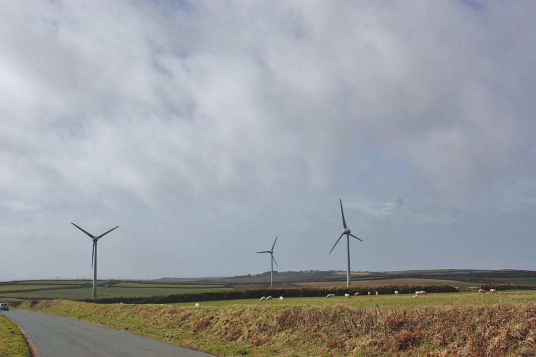 731-days-wind-turbines