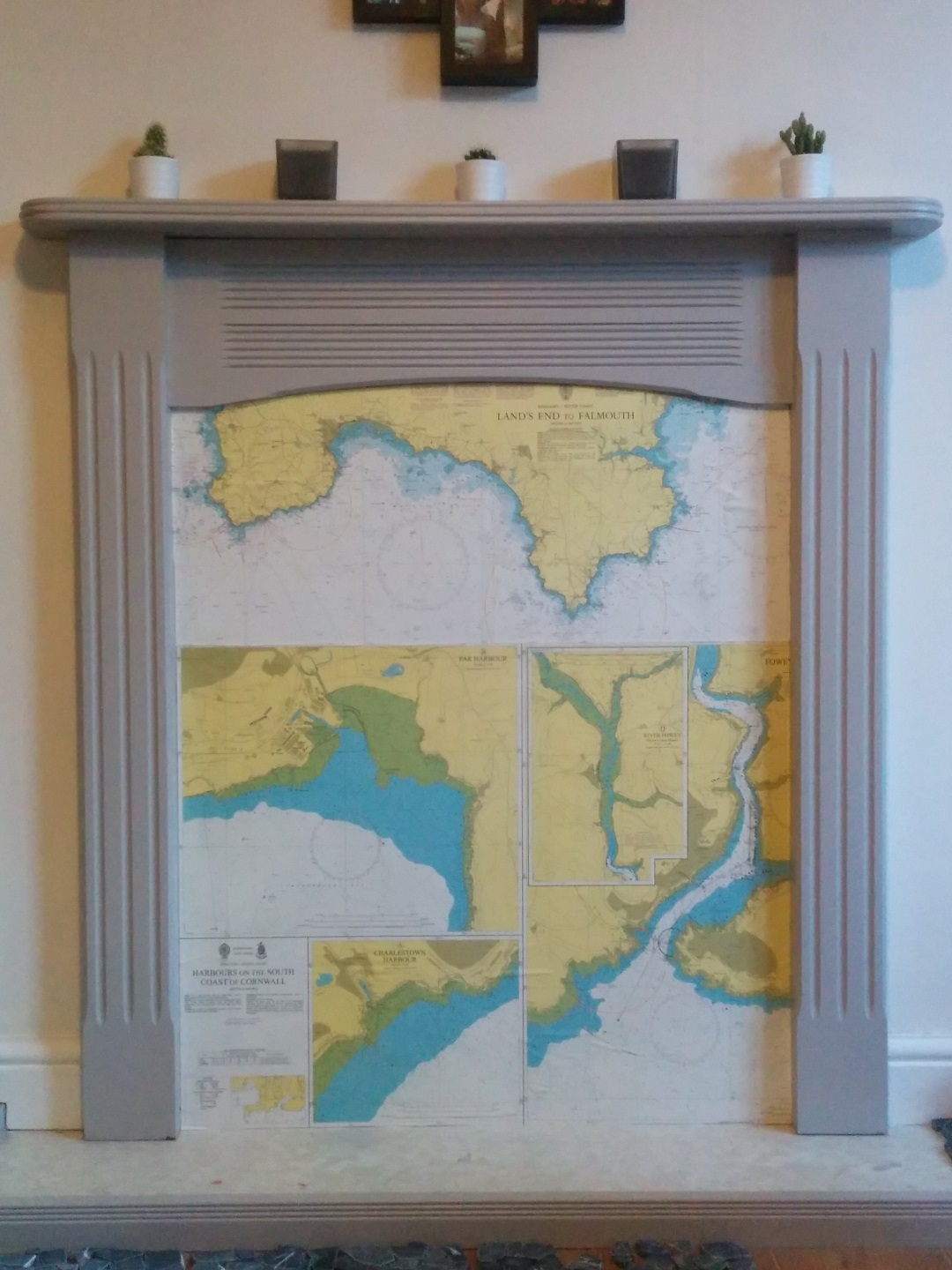 DIY-Blocked-Fireplace-finished-map