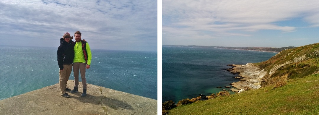 adventures-rame-head-cornwall-adam-sam-sea
