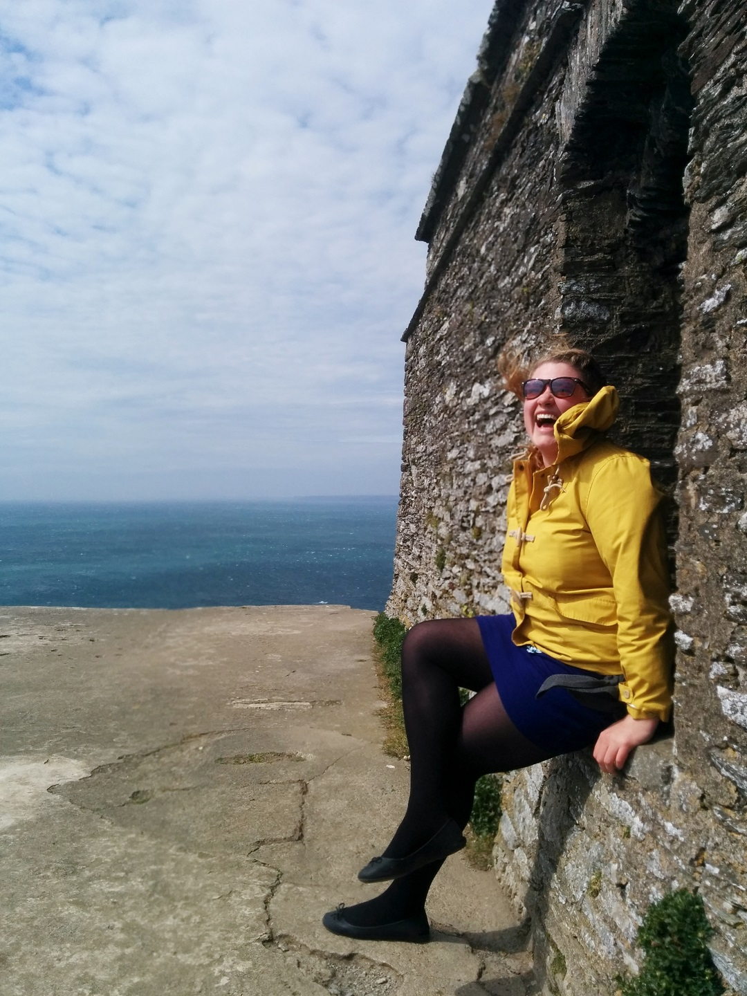 adventures-rame-head-cornwall-alice-laughing