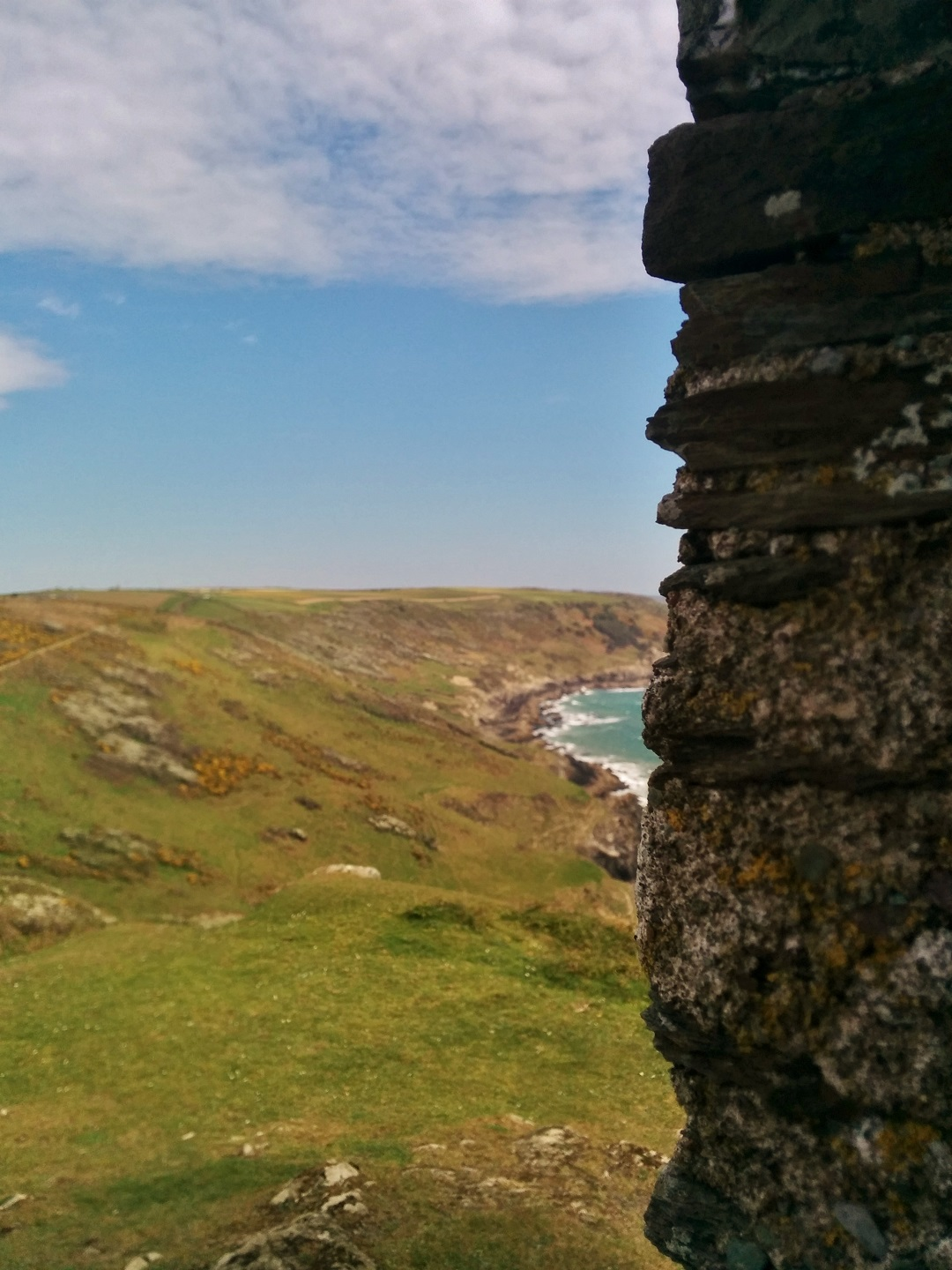adventures-rame-head-cornwall-peak-a-boo