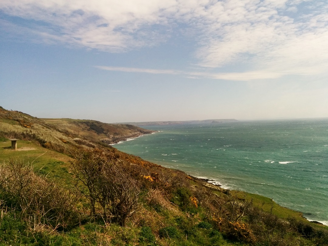 adventures-rame-head-cornwall-sea-scape-wind