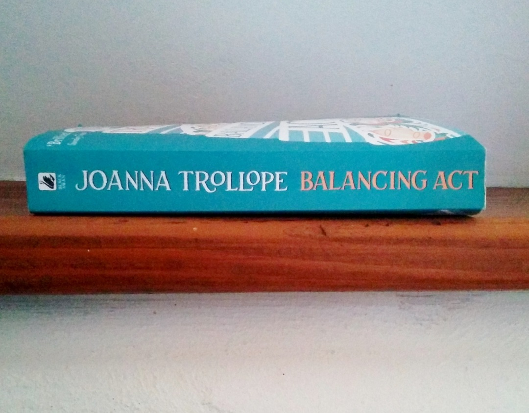 book-review-joanna-trollope-balancing-act-spine