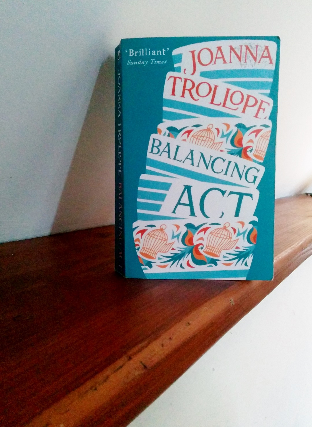 book-review-joanna-trollope-balancing-act-upright