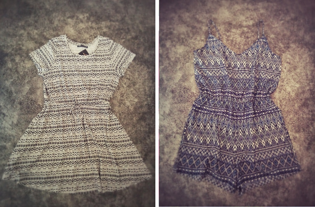 filling-my-basket-dresses-primark