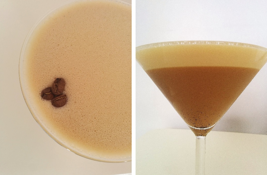 how-to-make-the-perfect-cocktail-espresso-martini-top-side-layers