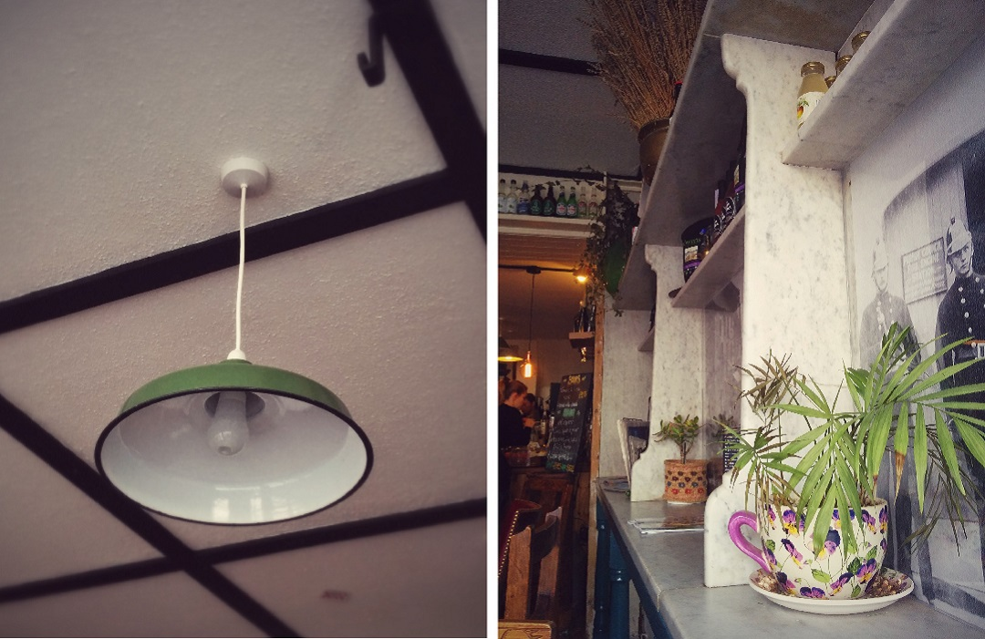 review-the-bakehouse-lampshade-teacup