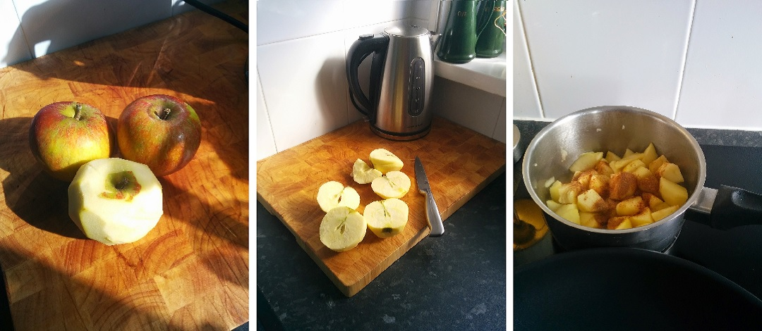 sunday-morning-pancakes-apples