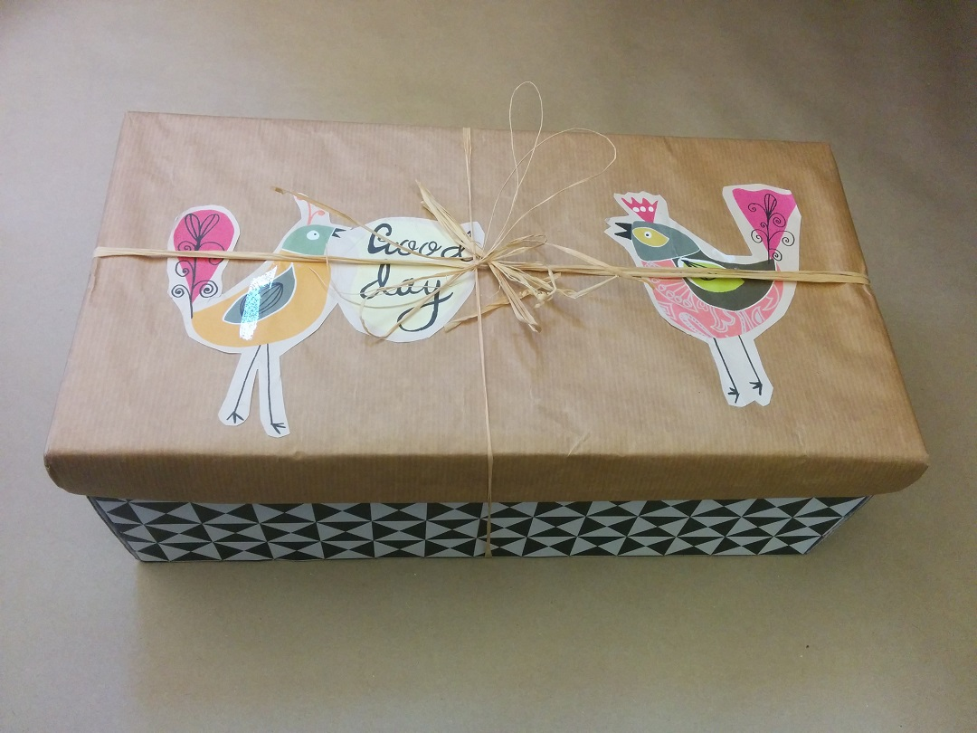 the-perfect-stranger-project-presents-box