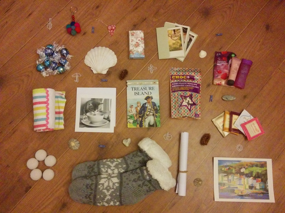 the-perfect-stranger-project-presents-contents