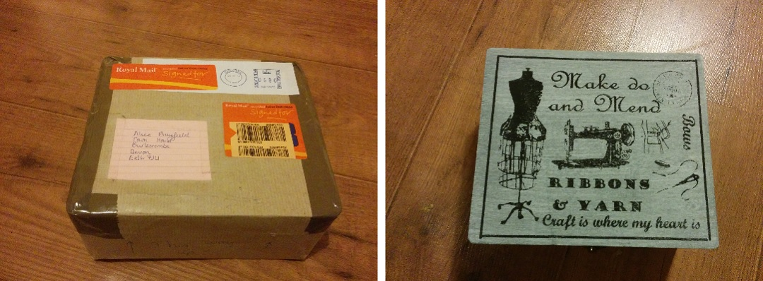 the-perfect-stranger-project-presents-my-box-post-make-do-and-mend