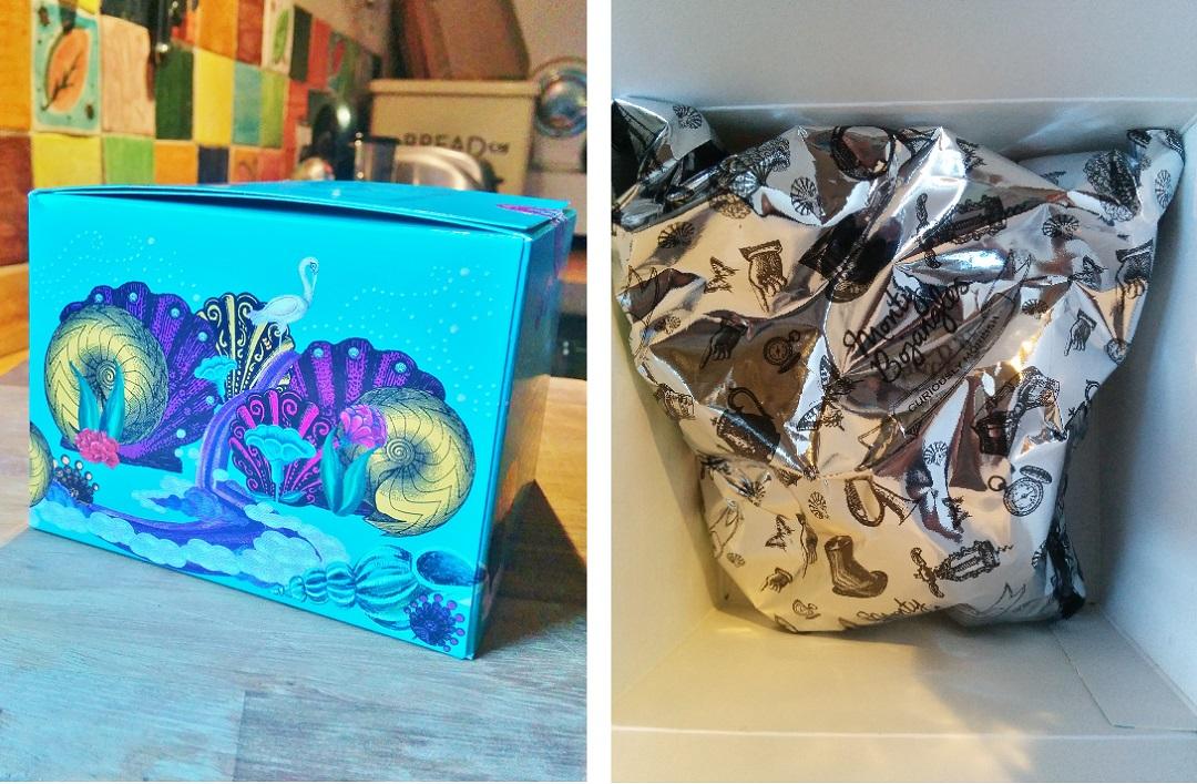 truffle-heaven-monty-bojangles-bag-and-side