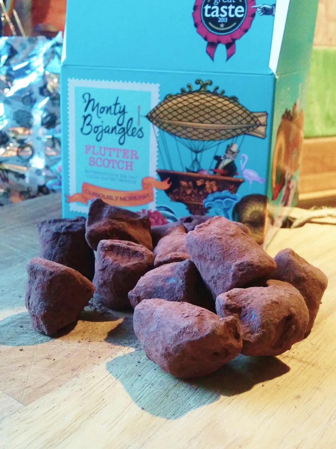 truffle-heaven-monty-bojangles-truffles-box-background