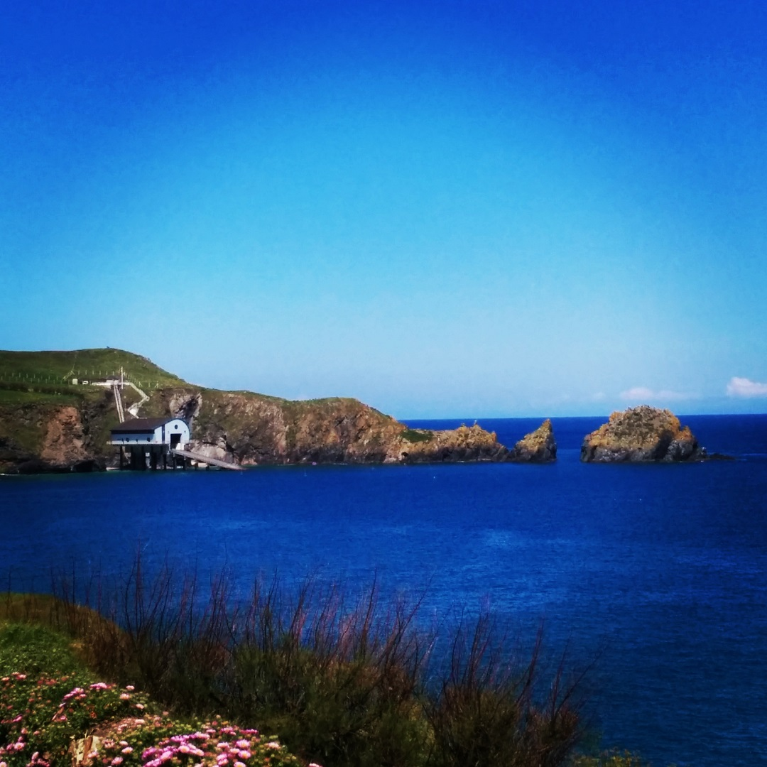 5-beaches-you-should-visit-this-summer-mother-ivey's-bay-1