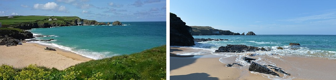 5-beaches-you-should-visit-this-summer-mother-iveys-bay-2