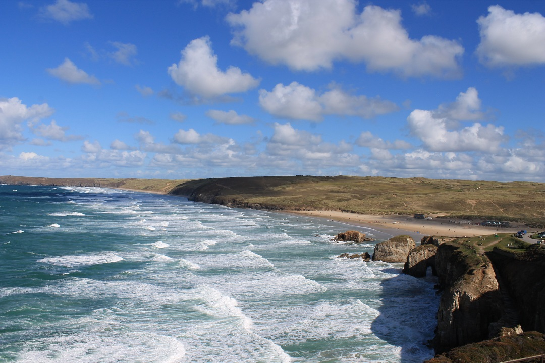 5-beaches-you-should-visit-this-summer-perranporth-2