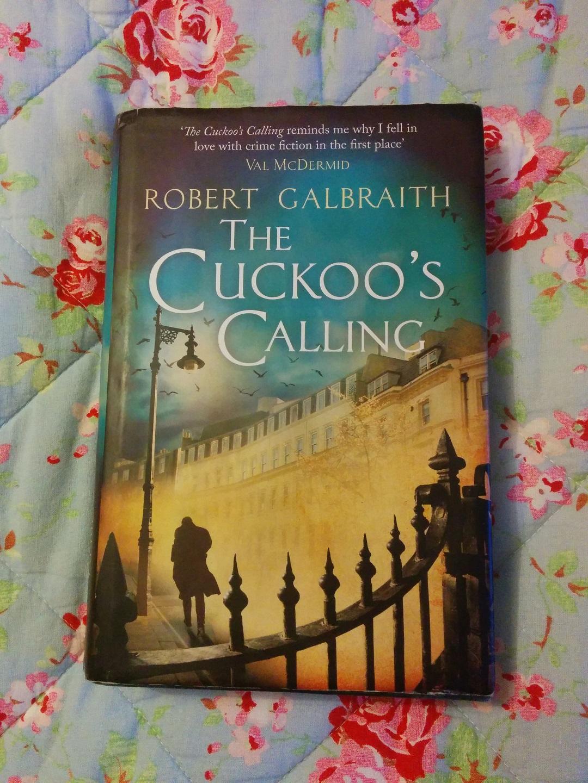 book-review-the-cuckoos-calling-robert-galbraith-jk-rowling-close shot