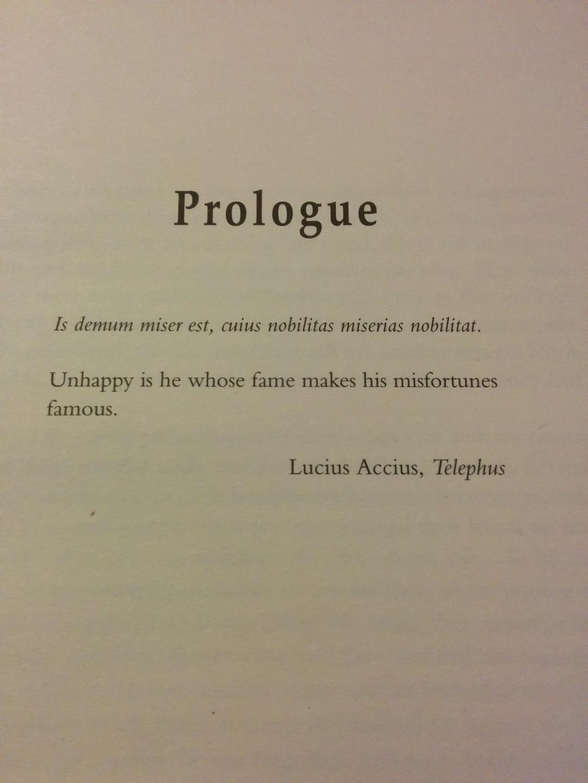 book-review-the-cuckoos-calling-robert-galbraith-jk-rowling-prologue