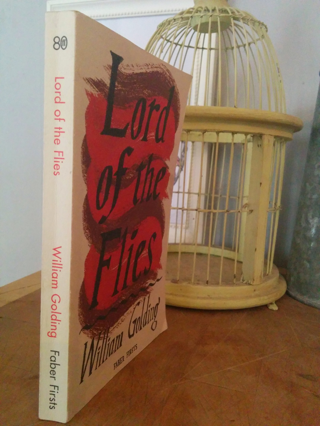 lord of the flies book essay Lord of the flies (book report) essays: over 180,000 lord of the flies (book report) essays, lord of the flies (book report) term papers, lord of the flies (book.