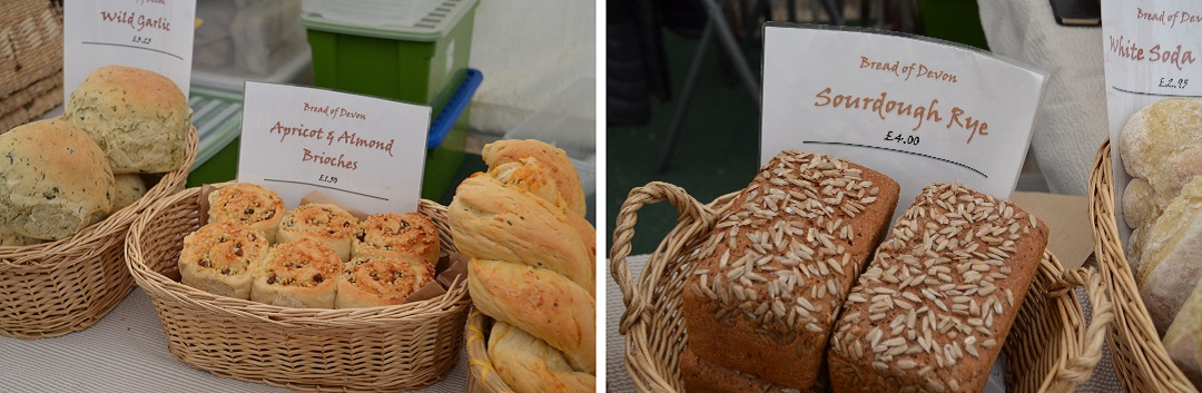 exeter-festival-of-south-west-food-and-drink-bread