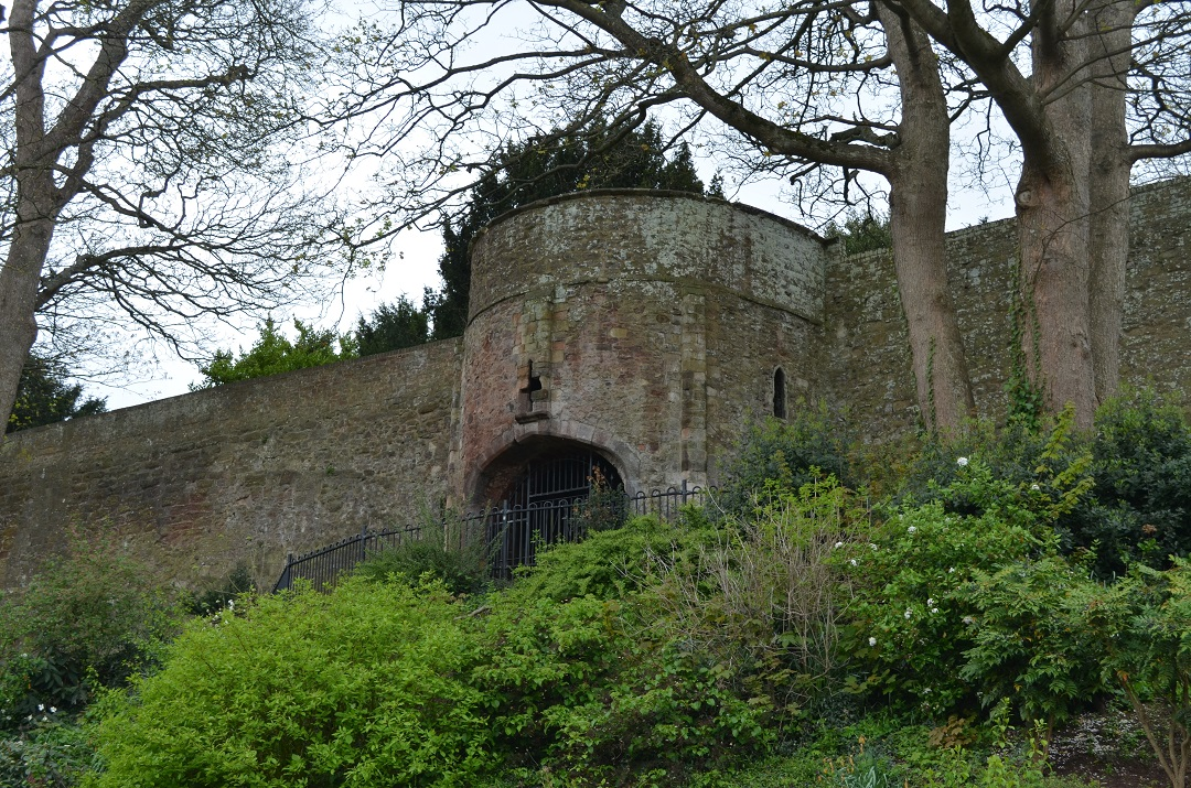 exeter-festival-of-south-west-food-and-drink-castle
