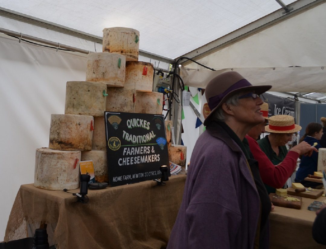 exeter-festival-of-south-west-food-and-drink-cheese-stack
