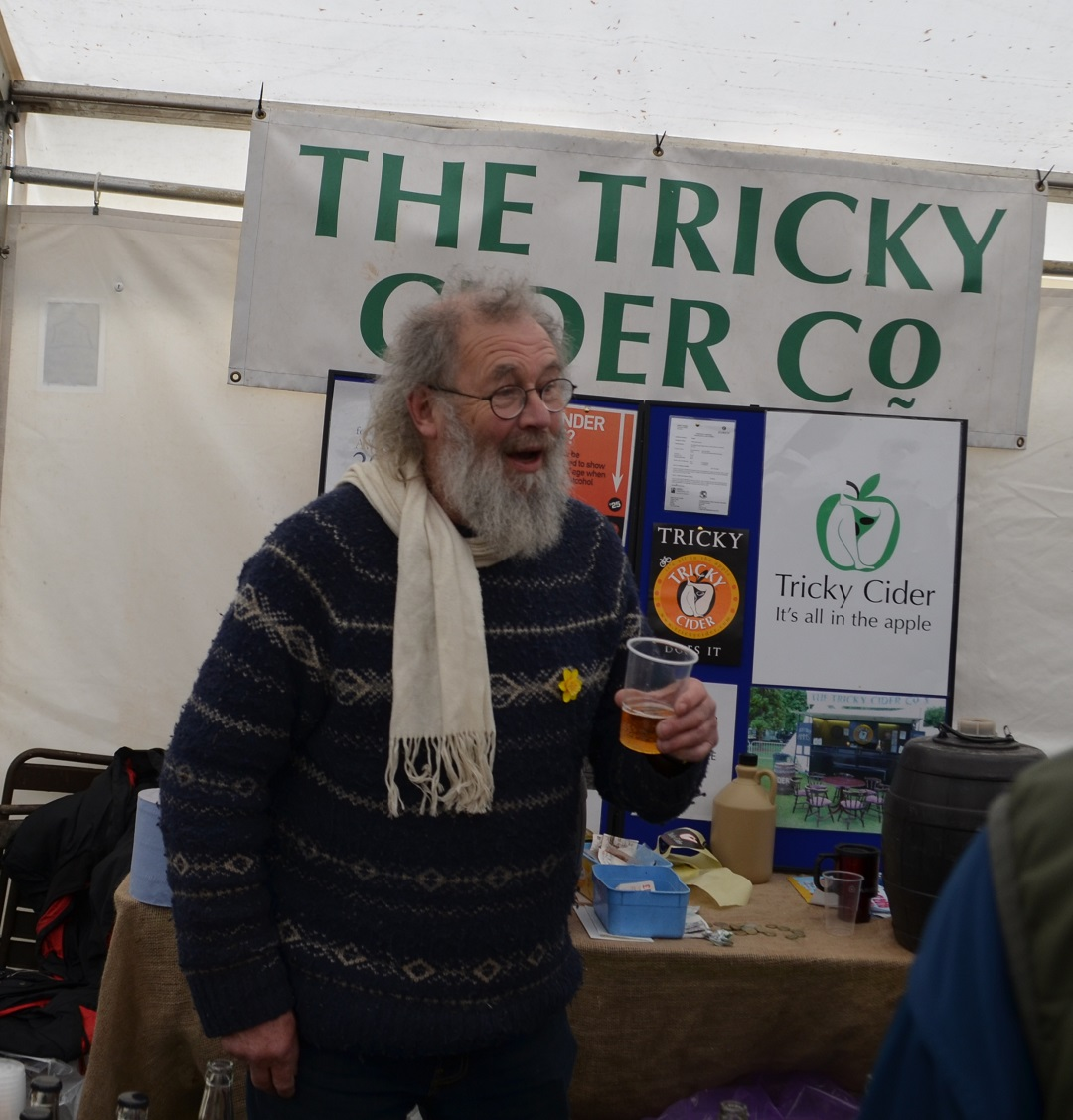 exeter-festival-of-south-west-food-and-drink-cider-man