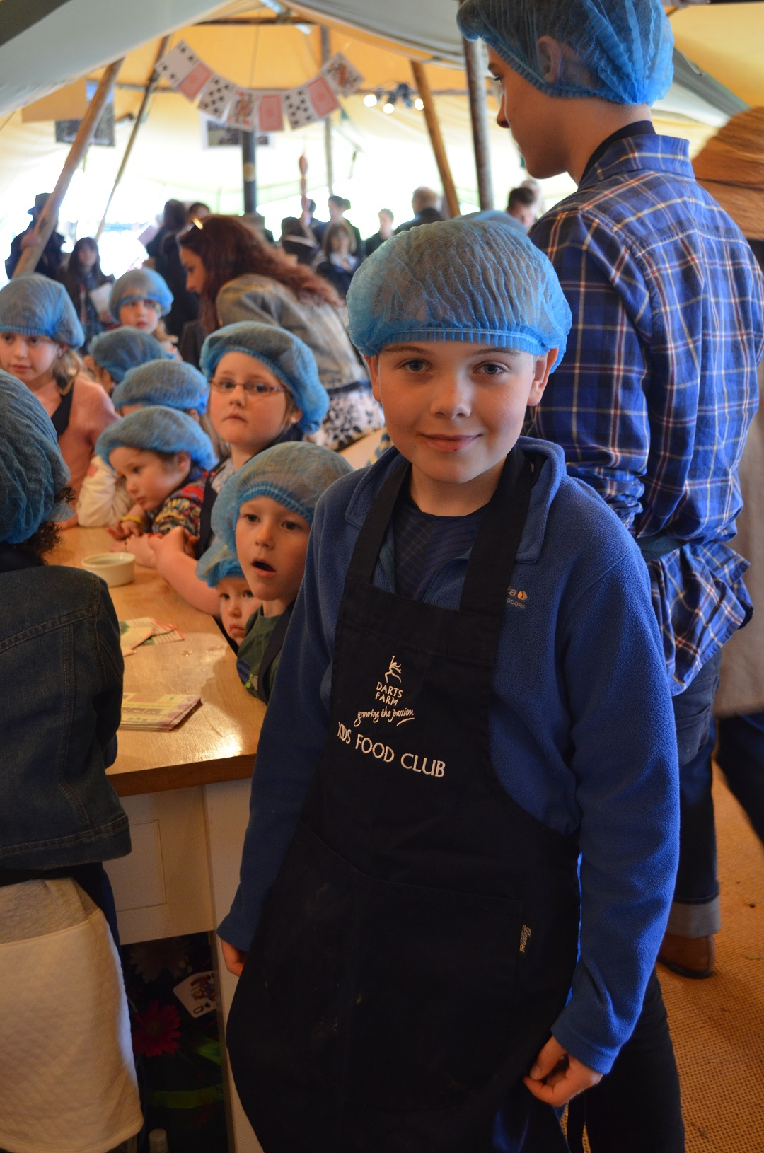 exeter-festival-of-south-west-food-and-drink-dan-chocolate-crispy-cakes