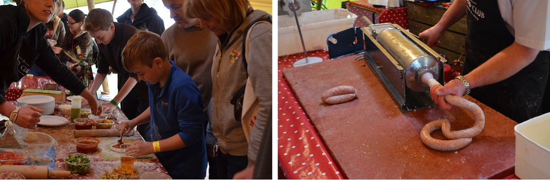 exeter-festival-of-south-west-food-and-drink-dan-pizza-homemade-sausages