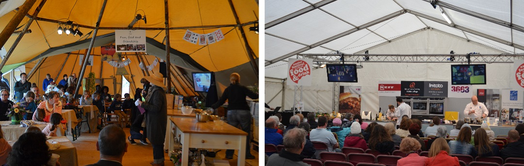 exeter-festival-of-south-west-food-and-drink-demonstrations