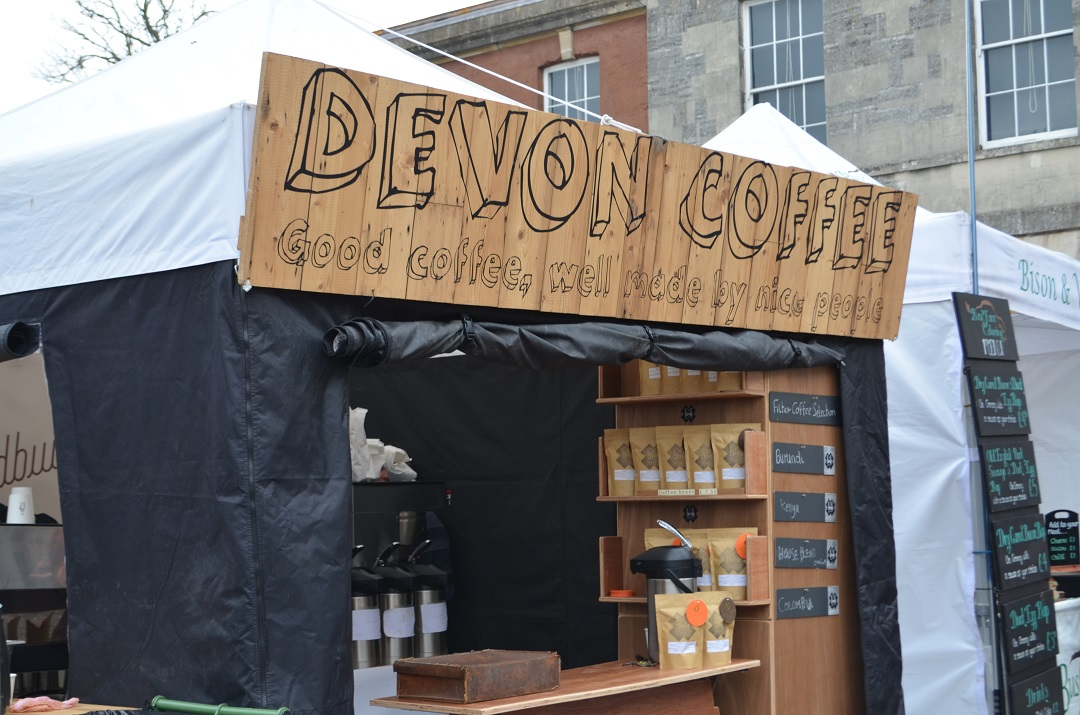 exeter-festival-of-south-west-food-and-drink-devon-coffee