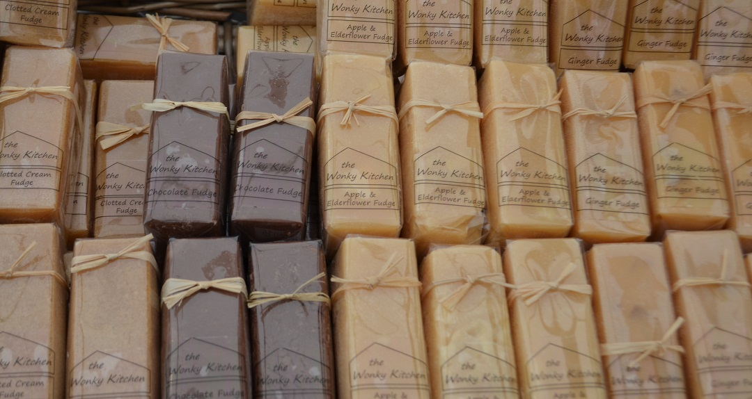 exeter-festival-of-south-west-food-and-drink-fudge-wonky-kitchen