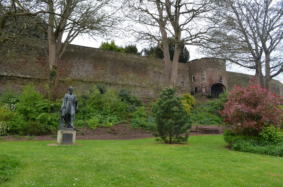 exeter-festival-of-south-west-food-and-drink-garden