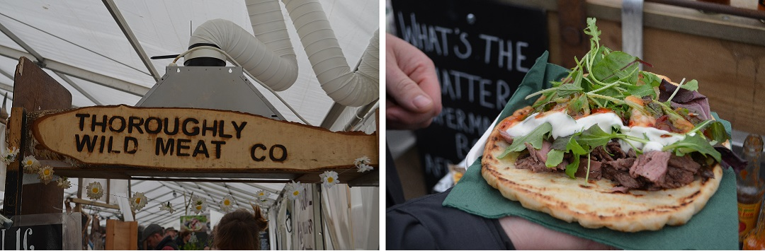 exeter-festival-of-south-west-food-and-drink-kebab-wild-meat