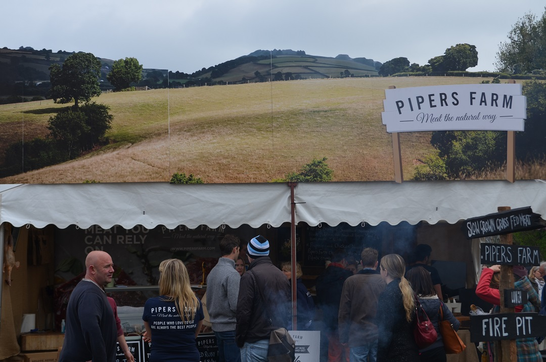 exeter-festival-of-south-west-food-and-drink-pipers-farm
