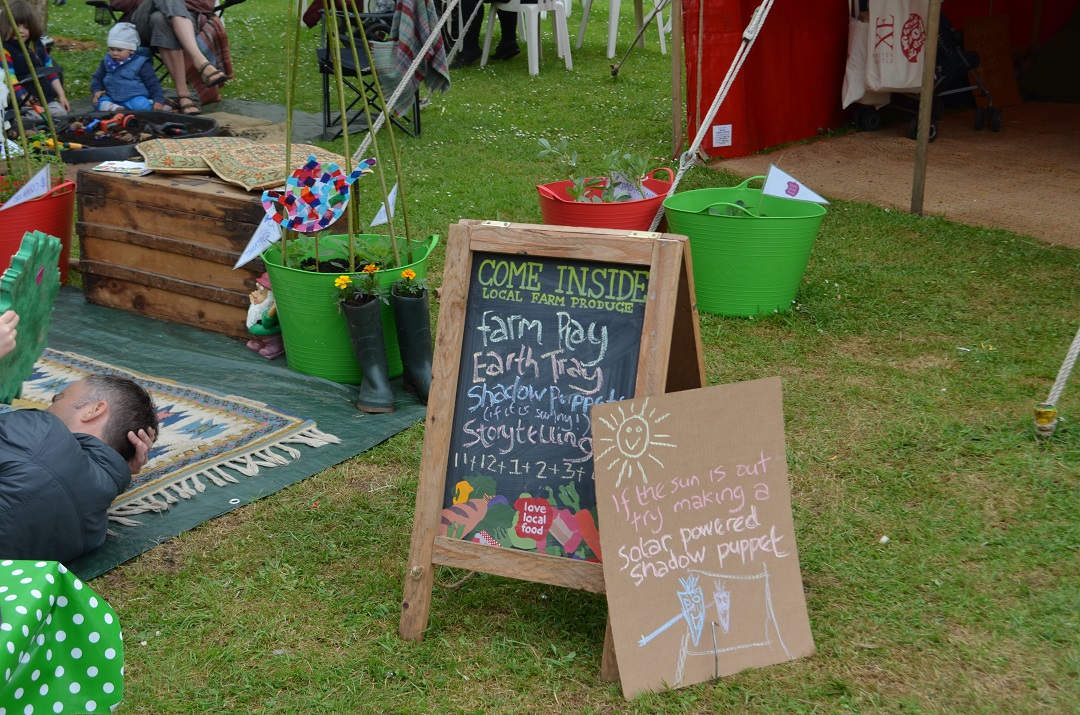 exeter-festival-of-south-west-food-and-drink-sign