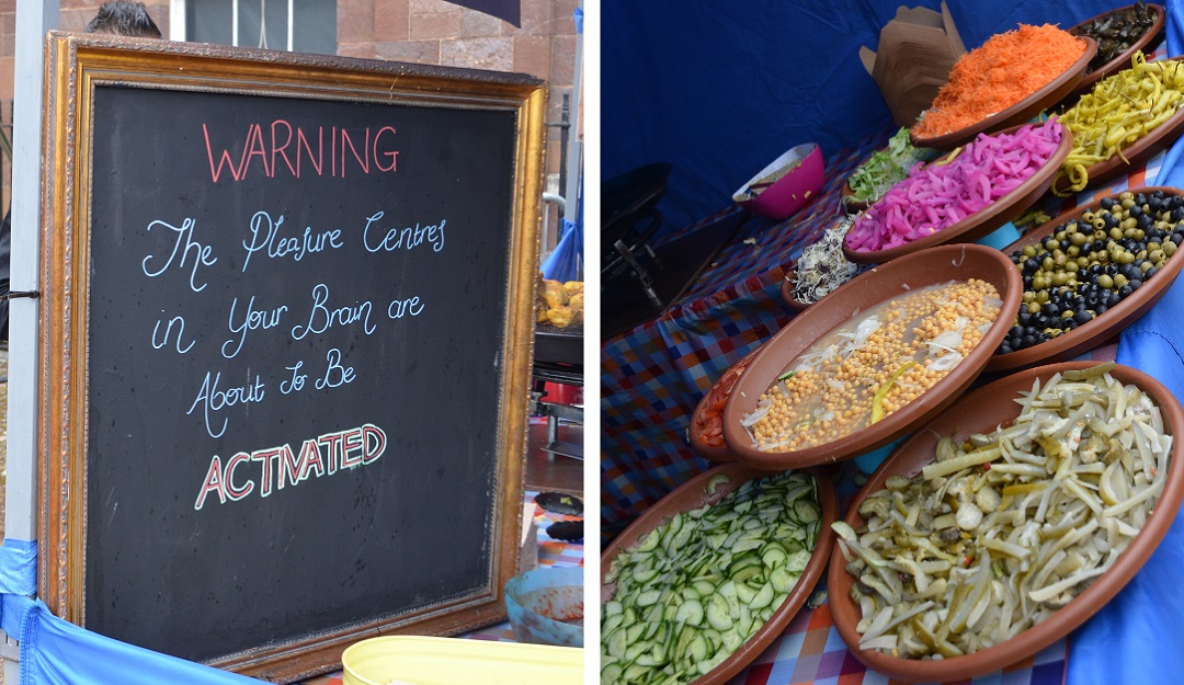 exeter-festival-of-south-west-food-and-drink-spices-salads