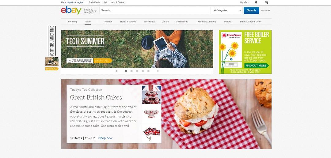 how-to-bag-a-bargain-online-ebay