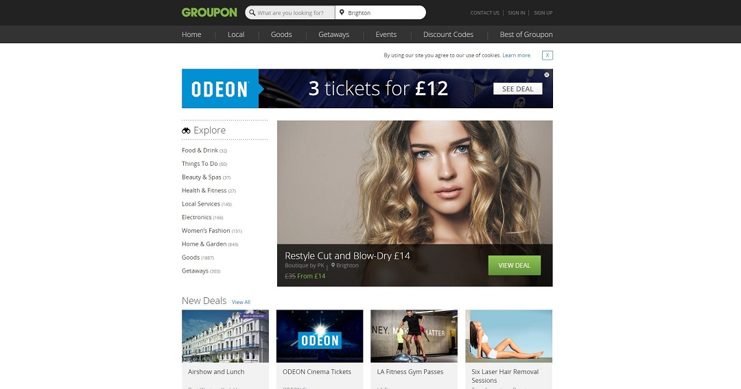 how-to-bag-a-bargain-online-groupon