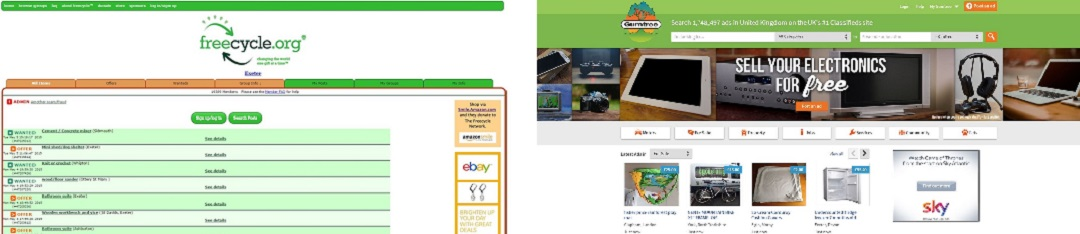 how-to-bag-a-bargain-online-gumtree-freecycle