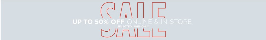 how-to-bag-a-bargain-online-sales