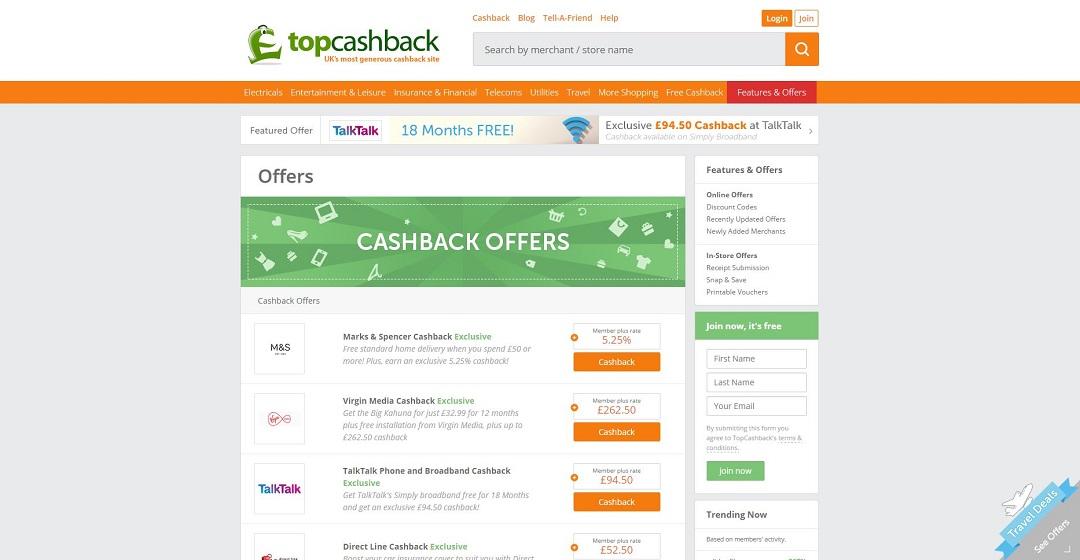 how-to-bag-a-bargain-online-topcashback
