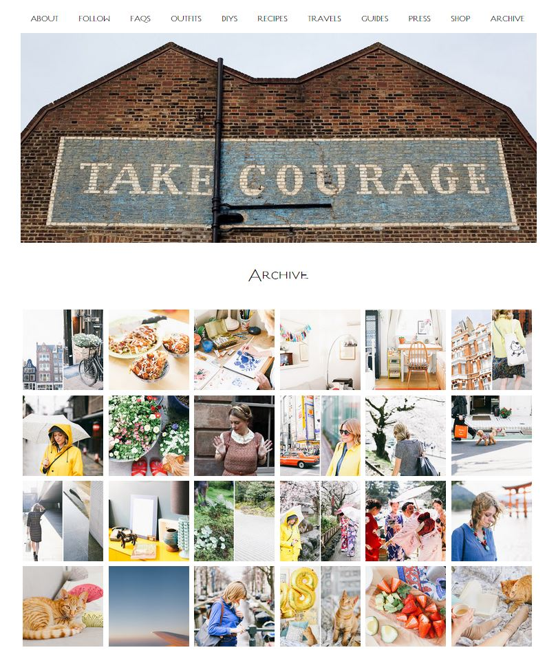 my-favourite-blogs-2-take-courage-archive