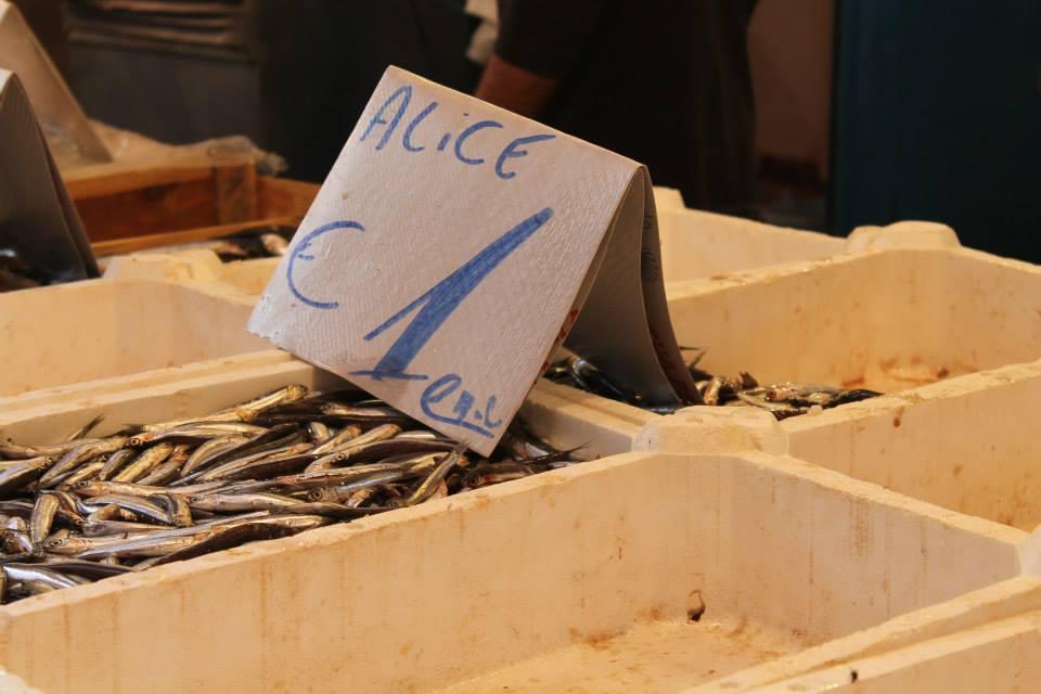 travel-tuesday-sicily-with-sally-alice-fish-market