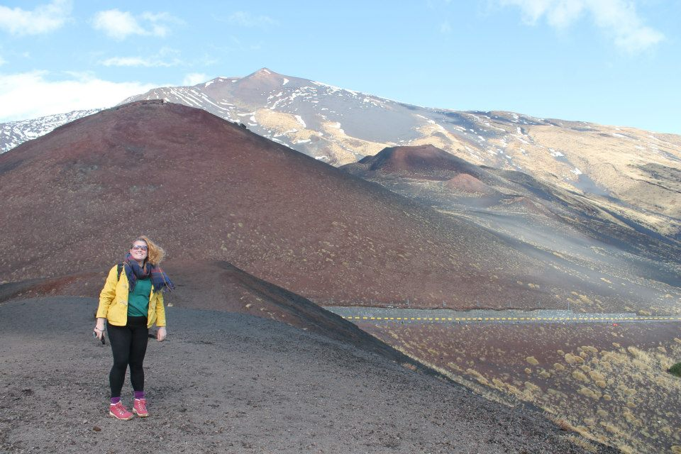 travel-tuesday-sicily-with-sally-alice-mount-etna