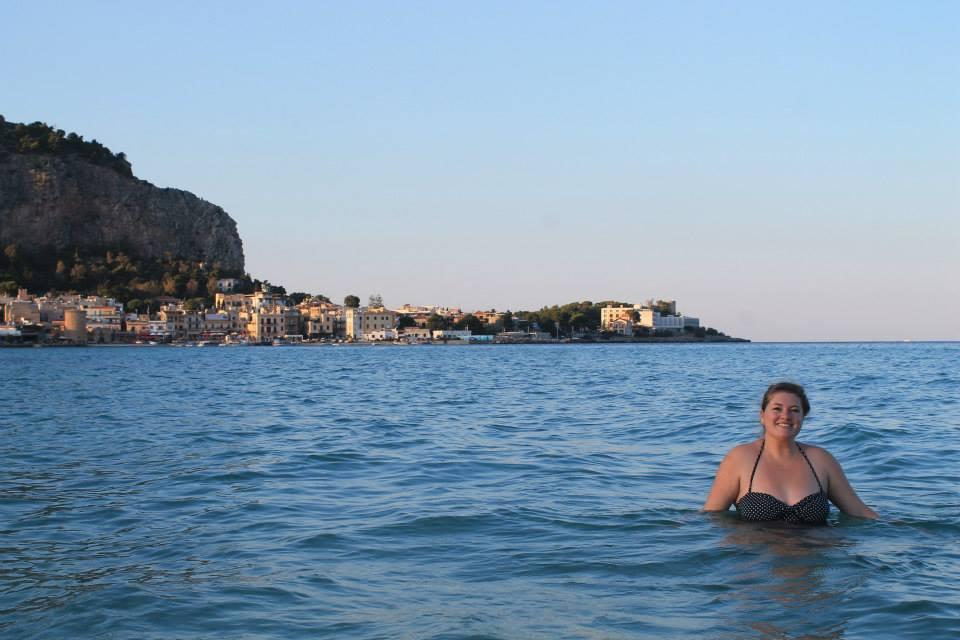 travel-tuesday-sicily-with-sally-alice-sea-