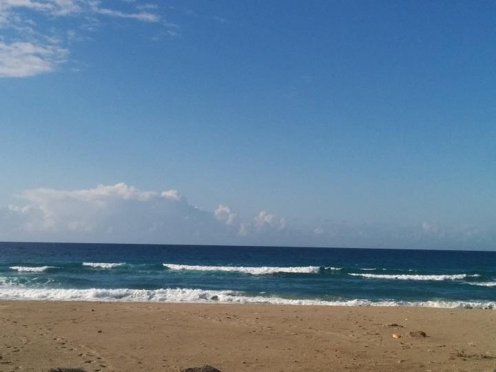 travel-tuesday-sicily-with-sally-beach