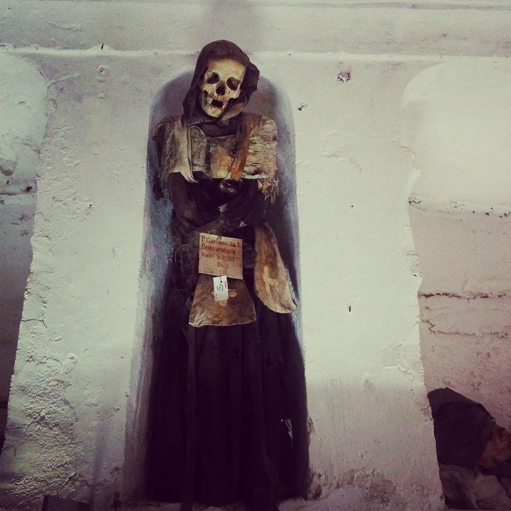 travel-tuesday-sicily-with-sally-capuchin-catacombs-palermo