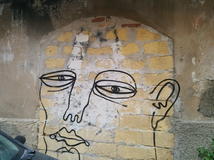 travel-tuesday-sicily-with-sally-graffitti-2